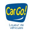 CargoO